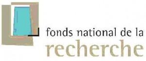 logo_FNR7902
