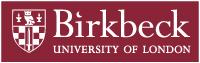 birkbeck_logo7902