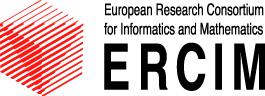 ercim-logo-wide7902