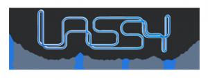 lassy_baseline_rgb_72dpi