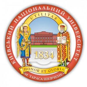 Taras%20Shevchenko%20NTU