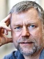 Prof. Hans Hansson